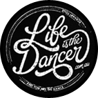 lifeisthedancer-circle